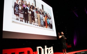 Loy-Machedo-TEDx-Dubai-Snap