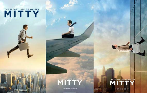 a literary critic of the secret life of walter mitty essay The secret life of walter mitty summary supersummary, a modern alternative to sparknotes and cliffsnotes, offers high-quality study guides that feature detailed chapter summaries and analysis of major themes, characters, quotes, and essay topics.