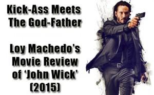 John Wick (2015)