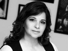Debra Saniya Waqar