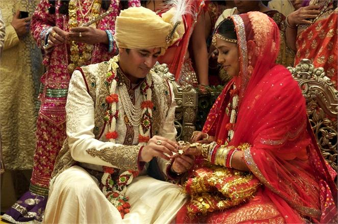 milan hindu personals Milan's best free dating site 100% free online dating for milan singles at mingle2com milan senior dating | milan jewish singles milan hindu singles.