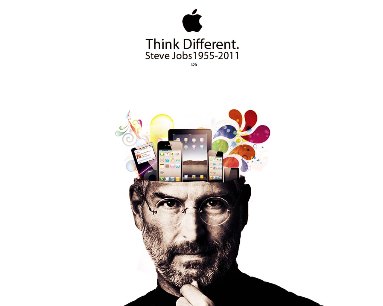 think_different_steve_jobs_rip