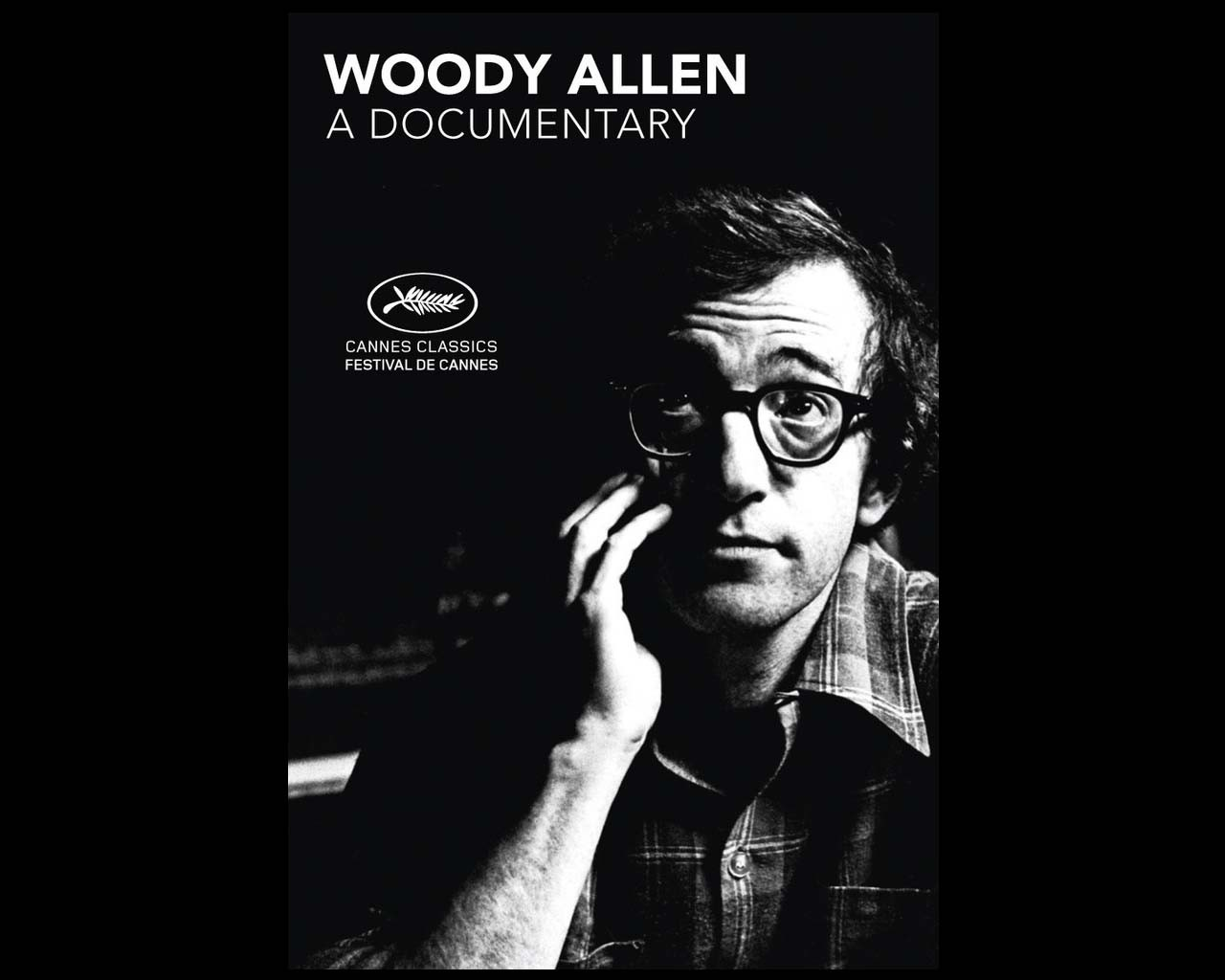 Loy Machedo's Movie Review – Woody Allen: A Documentary (2011)