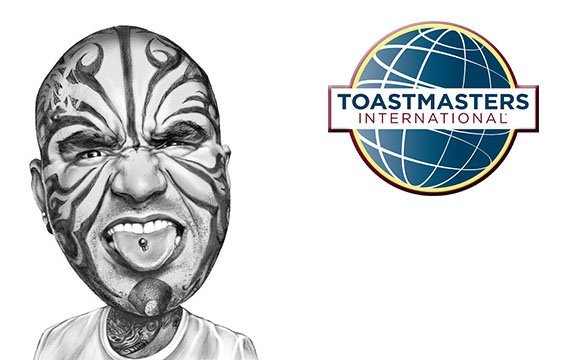 20 Controversial Secrets of How to Win the WCPS in Toastmasters
