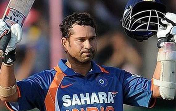 389 Amazing & Shocking known Sachin Tendulkar Facts – Loy Machedo Recommended Article!