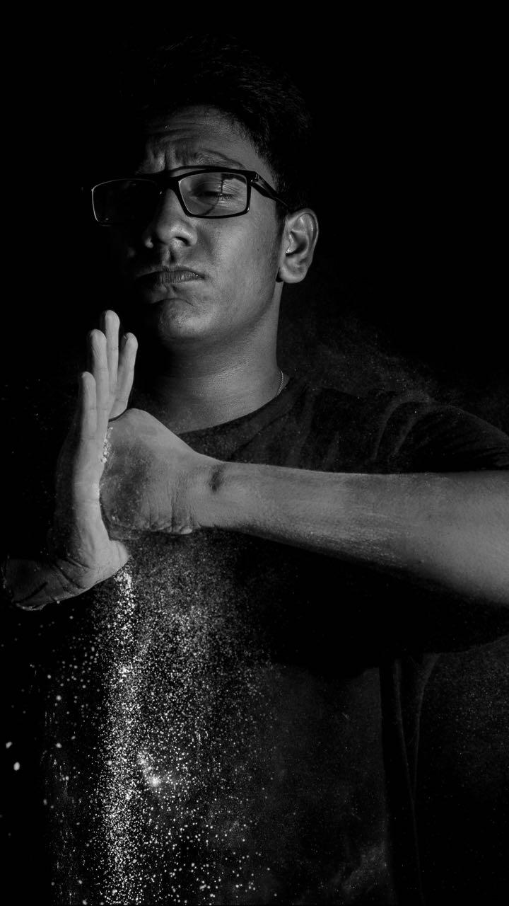 Jaison Mandapathil Photography
