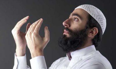 Arab Muslims
