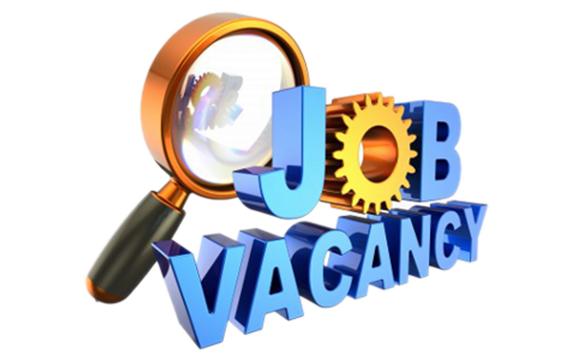 Gulf Jobs 28 May 2017