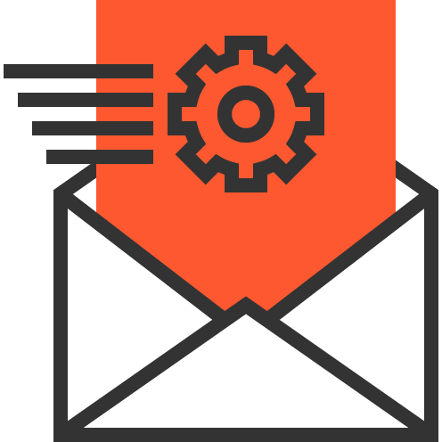 Email Solution