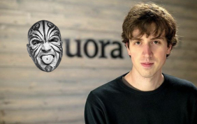 An Honest & Open Letter to Adam D'Angelo – The CEO of Quora