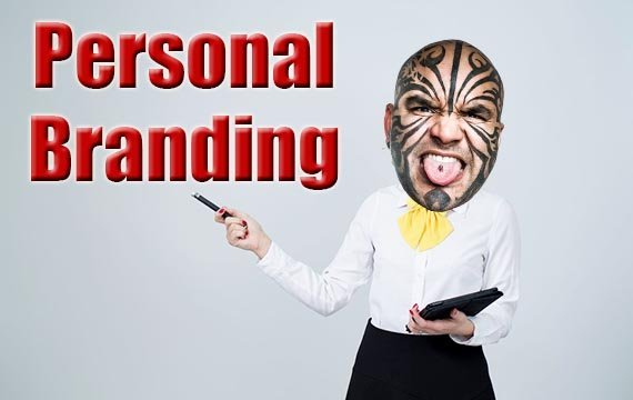Personal Branding: What Do I Need To Become A Personal Brand? Here Is Your Personal Branding Checklist