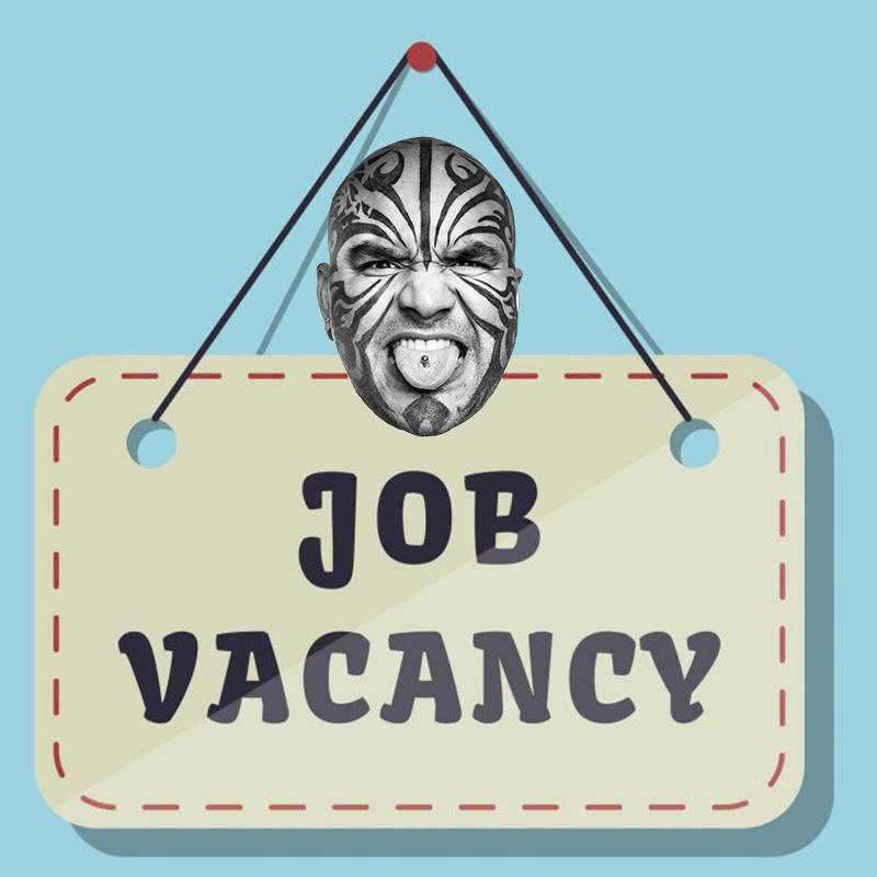 Job Vacancies in UAE – January 2020