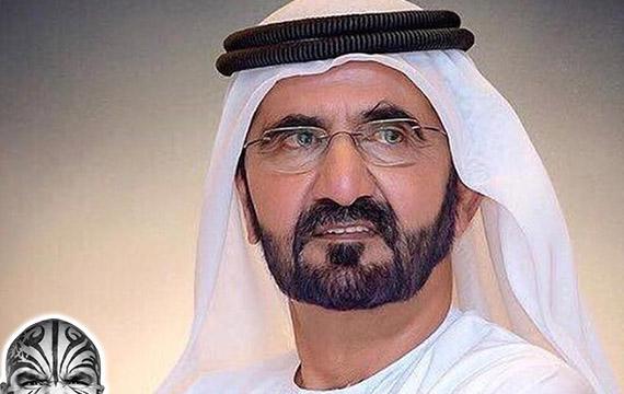 Jobs in UAE – Job Vacancy in UAE For October 2020, November 2020 & December 2020 (Post #2)