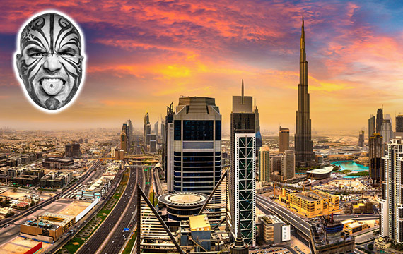 Jobs in UAE – Job Vacancy in UAE For October 2020, November 2020 & December 2020 (Post #4)