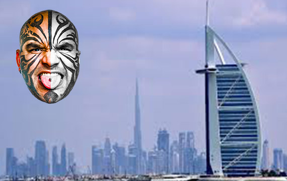 Jobs in UAE – Job Vacancy in UAE For March 2021